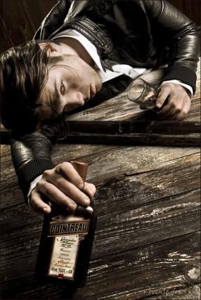 Drunken_Man