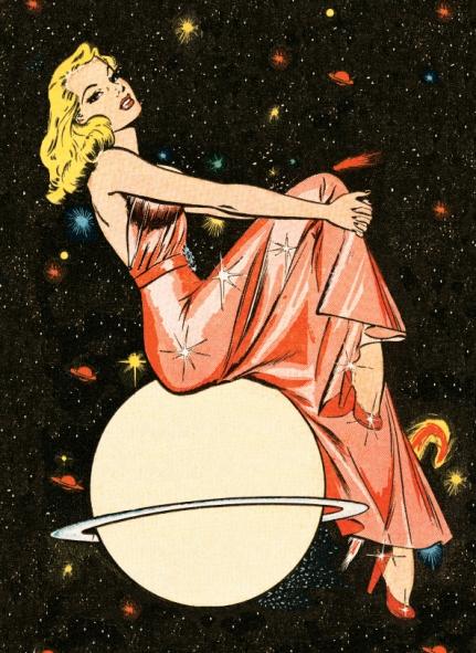 1-fancy-woman-on-planet