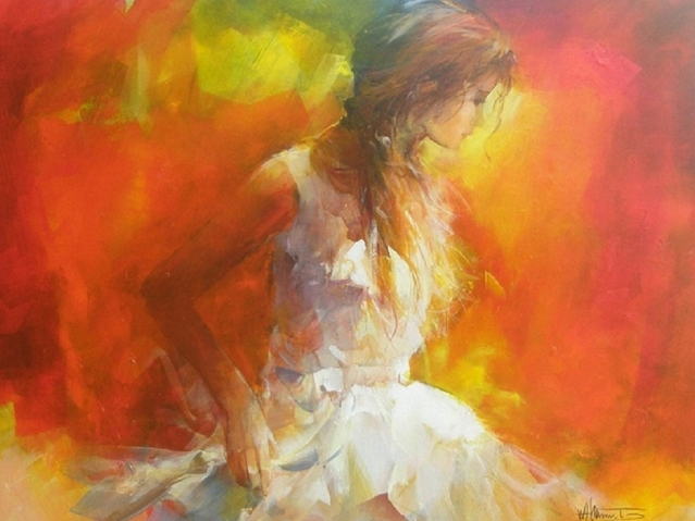 Painting-girl-daydreaming-30787567-1024-768