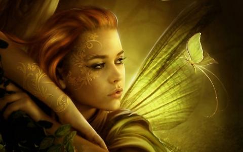 fantasy-girls-girl-art-nice-988831
