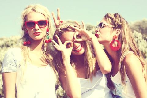 happy-girls