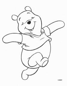 mini-winnie-dancing1