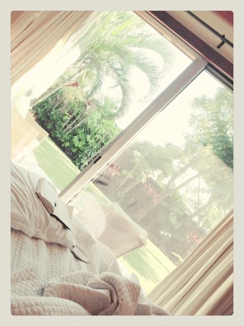 Morning_Pages_Hualalai