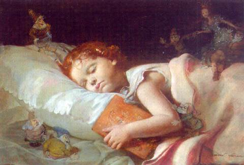 sweet-dreams-dreaming-of-snow-white-and-the-seven-dwarves