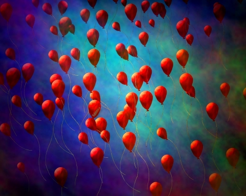 99_red_balloons_by_rabbitica-d4rvqsx