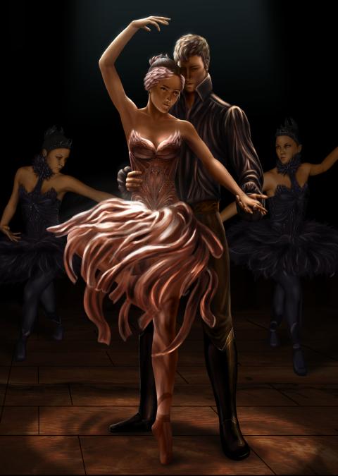 ballerina_by_miss_velance-d39gpwa