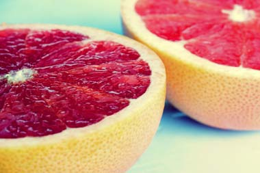 grapefruit-ruby-red
