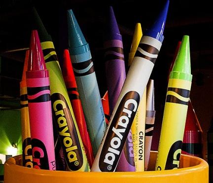 haydnseek-crayoncup_0