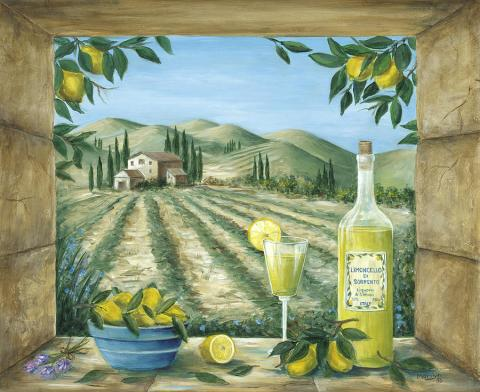 limoncello-marilyn-dunlap