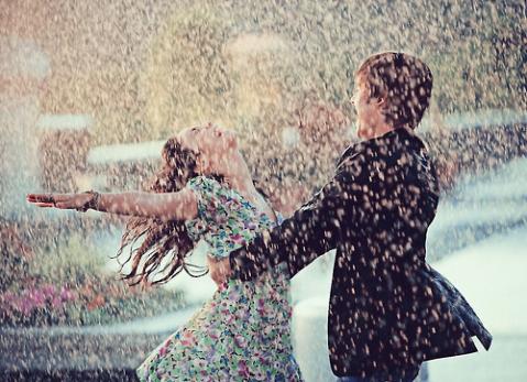 couple-cute-dance-hsm-love-Favim.com-114068