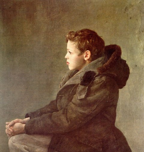 andrew-wyeth-a-boy-daydreaming-1344234352_org