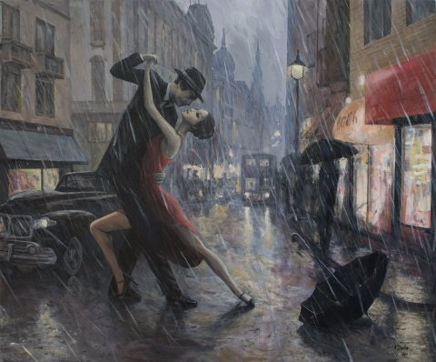life_is_a_dance_in_the_rain_by_borda-d6uayb1