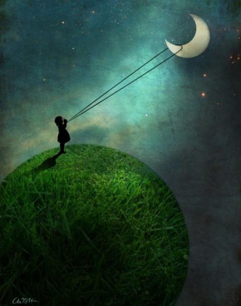 sogni 11