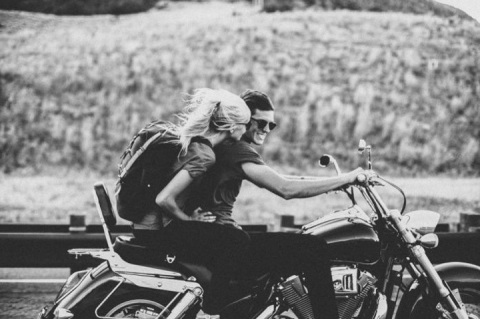 tumblr-couple-romance-wanderlust