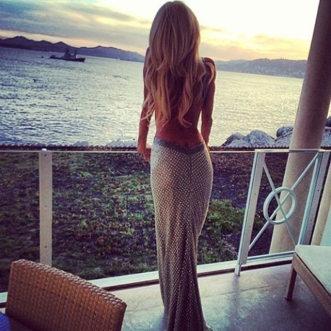 balcony-girl-hair-lake-Favim.com-2187866